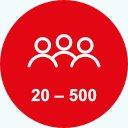 20-500